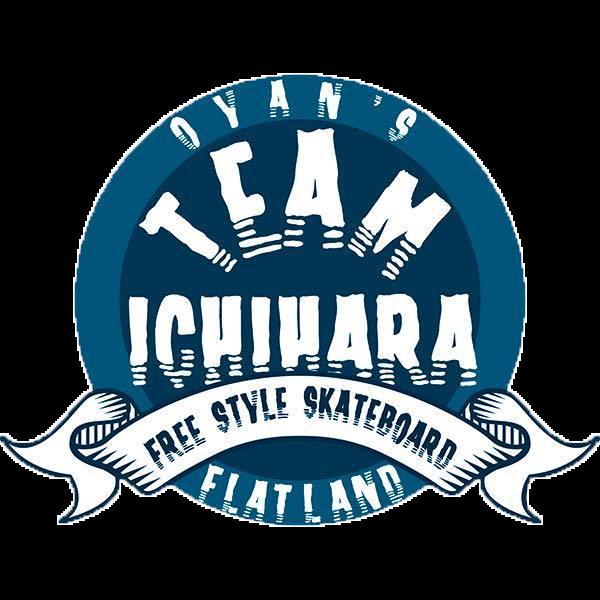 Team ICHIHARA